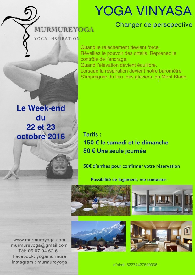affiche-week-end-22-et-23-octobre-2016