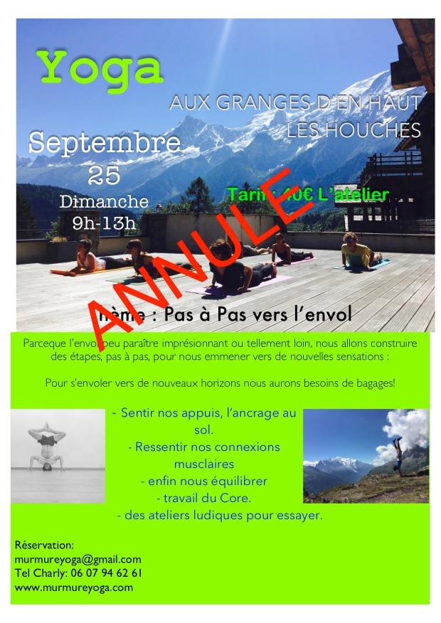 atleier-du-25-septembre-2016