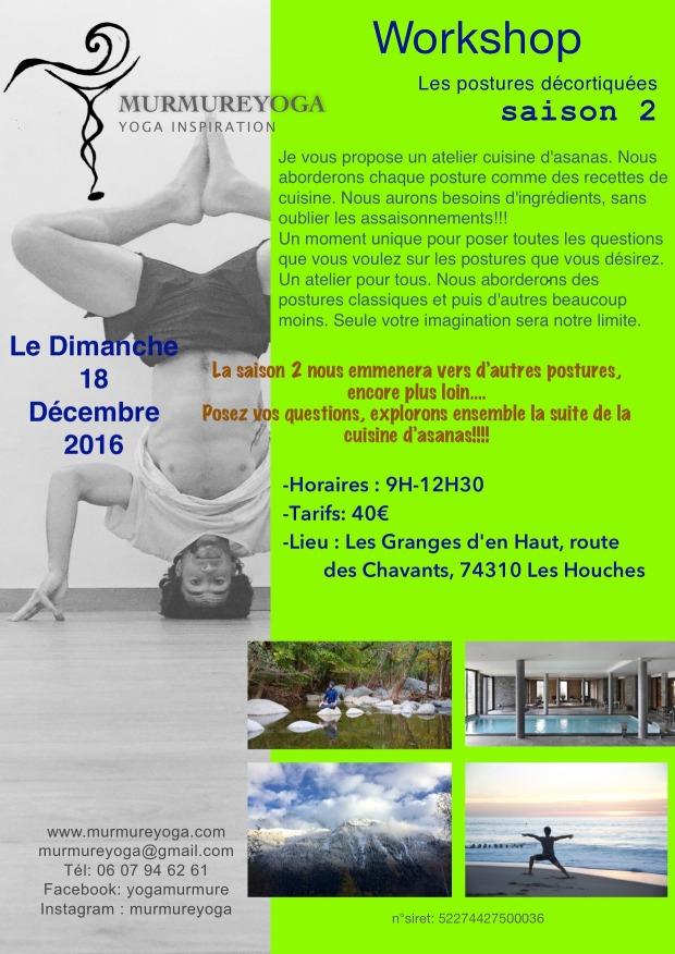 workshop-du-18-decembre-2016