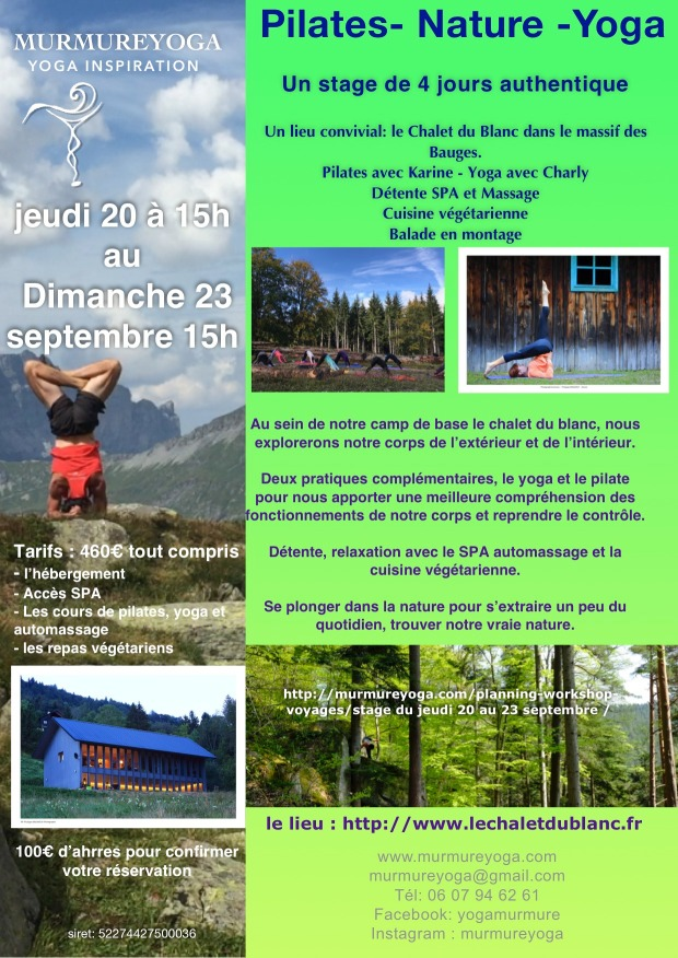 week-end yoga pilate 20 au 23 septembre 2018.jpeg